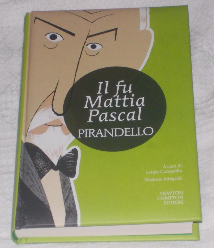 My favorite book by gekkodimoria