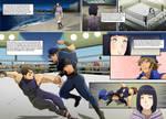 Super Hinata 02-03/10(ENG) by gekkodimoria