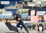 Super Hinata 02-03/10(FR) by gekkodimoria