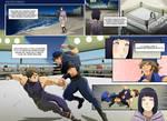 Super Hinata 02-03/10(ITA) by gekkodimoria