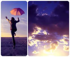 bring me the horizon. by MerciPourLeVenin-x