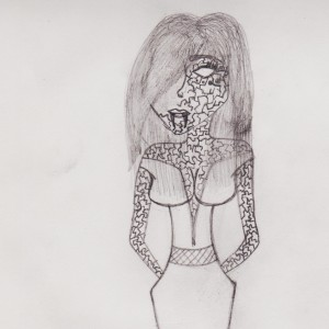 emma2236's Profile Picture