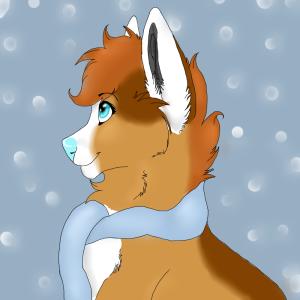 SpiritedStar's Profile Picture