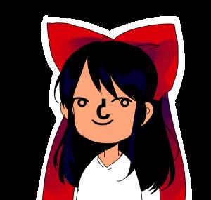 rochichan's Profile Picture