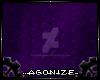 IMVU Icon for Agonize@IMVU.com by charmdemon