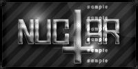 IMVU banner for Nuclar@imvu.com by charmdemon