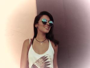 SammyKouhai25's Profile Picture
