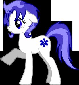 AleriaVilrath's Profile Picture