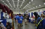 BronyCon 2013 - Vendor Hall 2