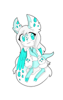 Milly (STARTER FOLKLORE) by Feo-Foxx