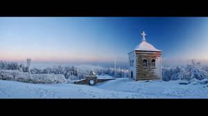 Winterfresh   2 by is0ver