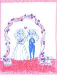 In Chunli Matrimony