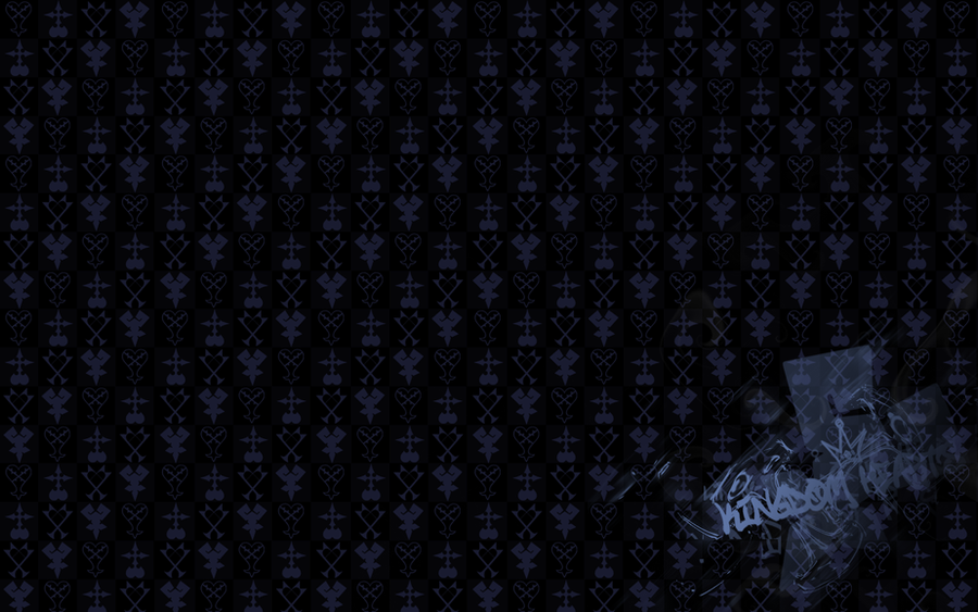 Kh Wallpaper Empty Blue By Ithacarc On Deviantart