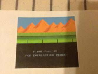 Philip Part 33 3. by Philip1234567891