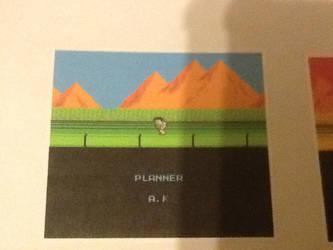 Philip Part 33 5. by Philip1234567891
