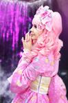 Wa Lolita IV