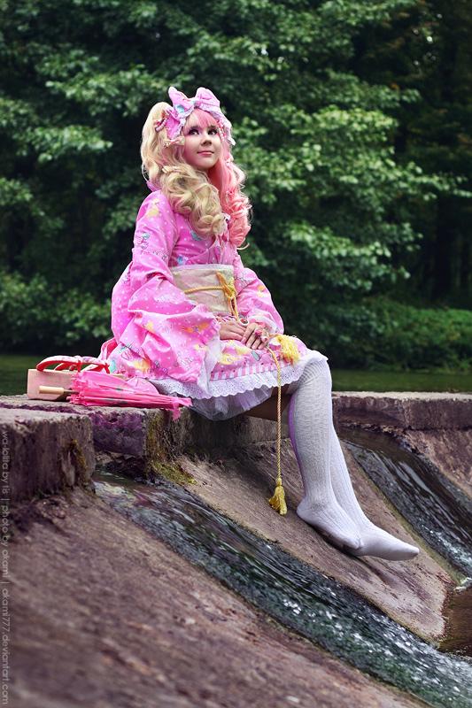 Wa Lolita V by TaisiaFlyagina