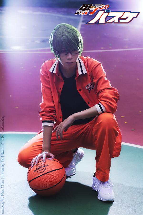 Street basketball. by TaisiaFlyagina