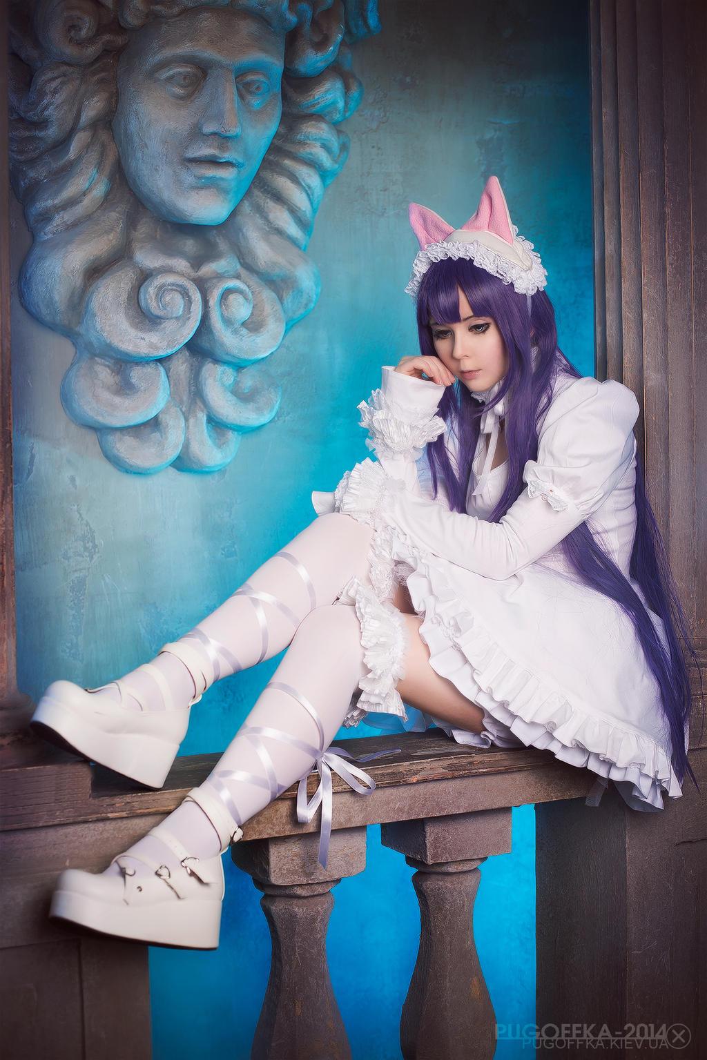 TaisiaFlyagina's Profile Picture