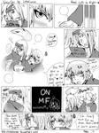SasoDei Page 11