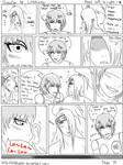 SasoDei Page 15