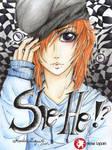 Manga She-he by Sasumi-chan