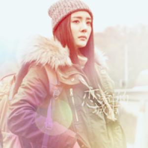 JiaenLim's Profile Picture