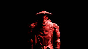 RED-CHITIN-SAMURAI