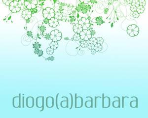 diogo-A-barbara