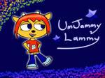 .:UmJammy Lammy:.