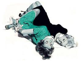 19570622 - 05 by Freakondo