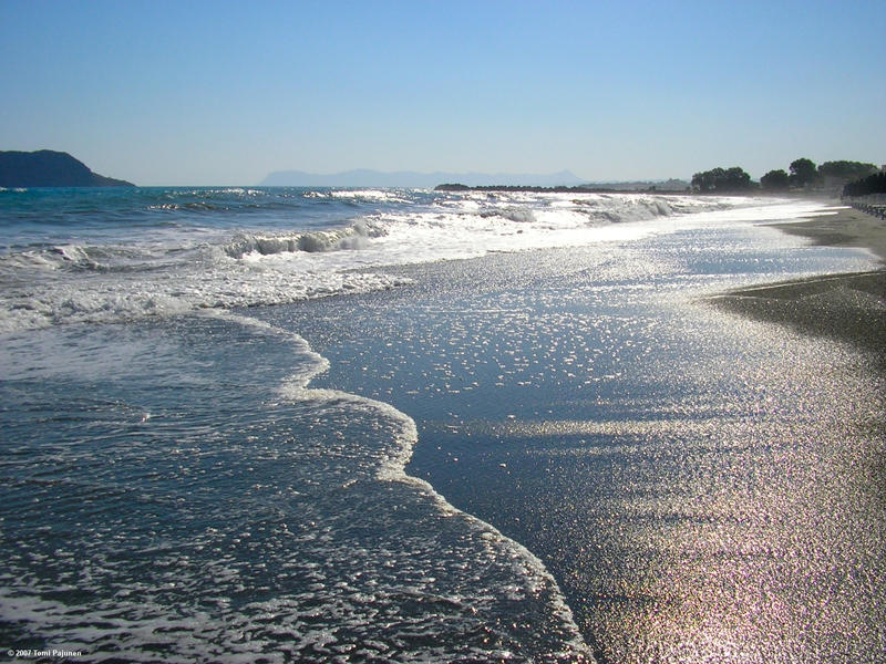 Morningstar Beach, South Coast: Address, Morningstar Beach Reviews: 5/5