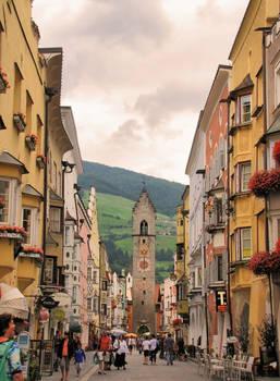 Vipiteno, Italy