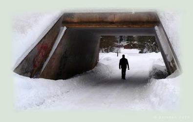 dA ID Winter 2011 by Pajunen