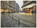 Helsinki City Life