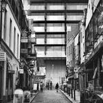 Crown Alley