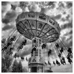 Carouselambra
