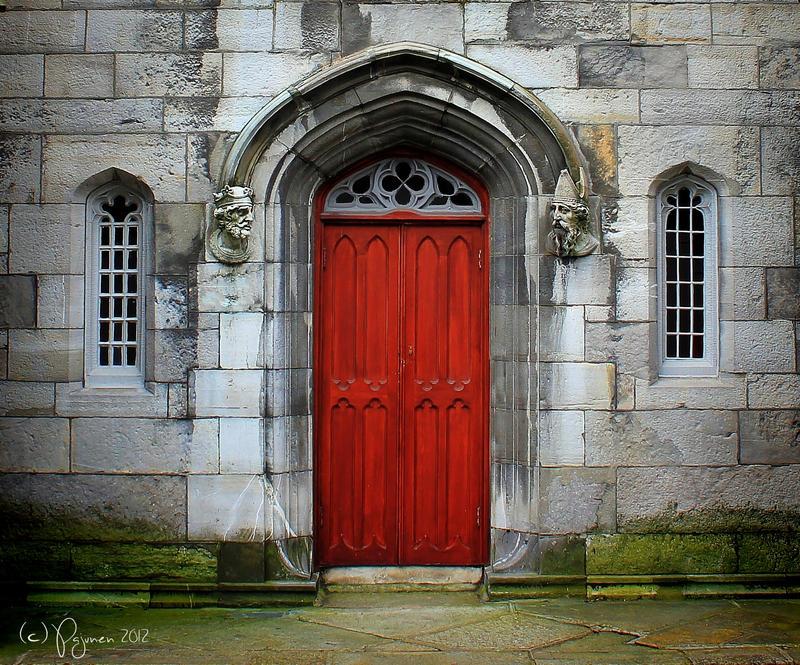 SenoritaPepita 569 89 The Red Door by Pajunen & reddoor   Explore reddoor on DeviantArt pezcame.com