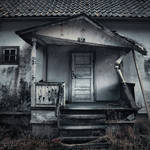Scenes from a Memory: Home