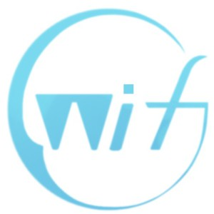 wifc's Profile Picture