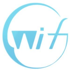 wifc's Profile Picture