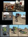 Fallout 3 - Problem Solving 2