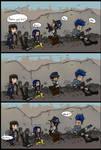 Fallout 3 - Holey Hawk Batman