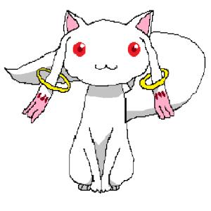 XDEVILGURLX's Profile Picture