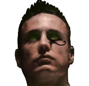 dannywilten's Profile Picture