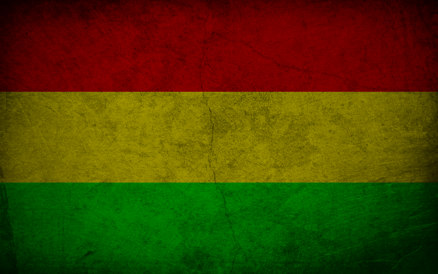 Cool Rasta Desktop Backgrounds Rasta wallpaper 2 by Cool Rasta Lion Pictures