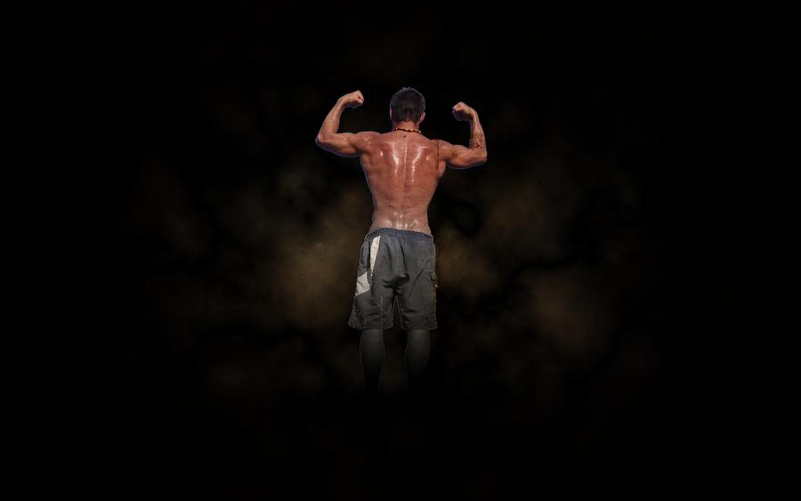1024x768 fitness wallpaper - photo #29
