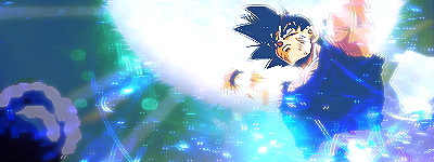 [Obrazek: Goku_Signature_by_pablito_woow.png]