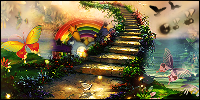 [Image: stairway_to_heaven_by_tomtr.png]