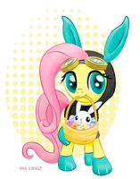 Easter by Metax-Z